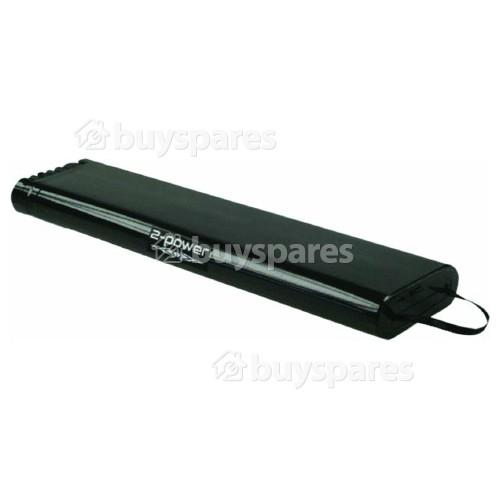 2-Power Laptop Battery
