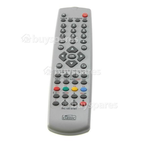 Classic FV300 IRC83167 Remote Control