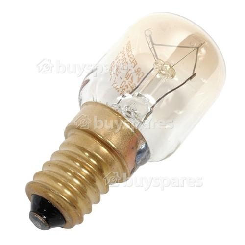 Miele 25W Oven Lamp 230-240V