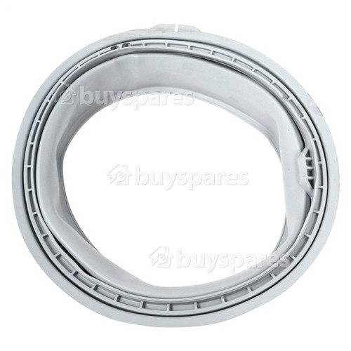 Hotpoint Door Seal
