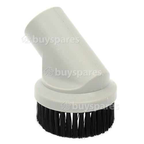 Miele S571 35mm Dusting Brush Tool