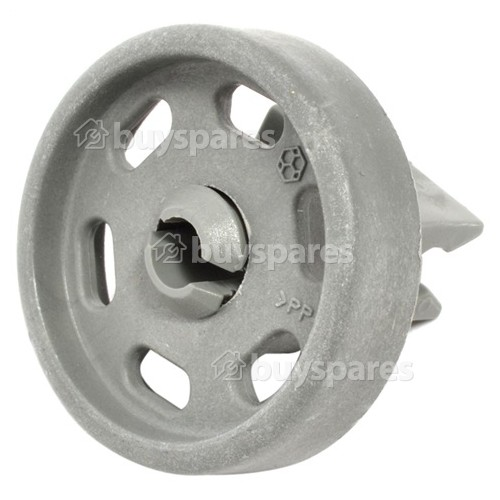 EGE Lower Basket Wheel