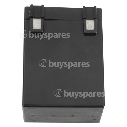 Karcher Window Cleaner Battery | BuySpares