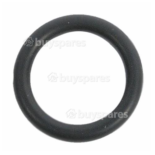 Karcher O Ring