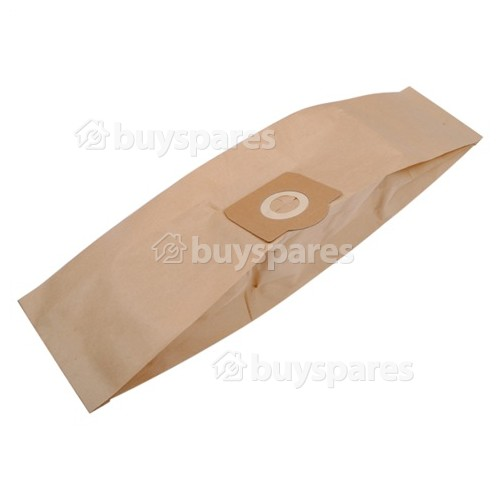 Delta Spire ZR81 Dust Bag (Pack Of 5) - BAG27