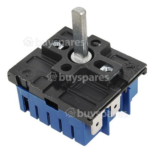 Belling Oven Energy Regulator MP-V01-SVC