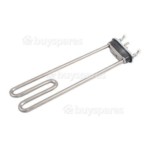 Belling Heater Element 1950W
