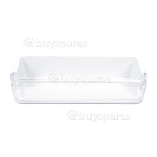 Samsung Kühlschranktür-Flaschenfach - Unten