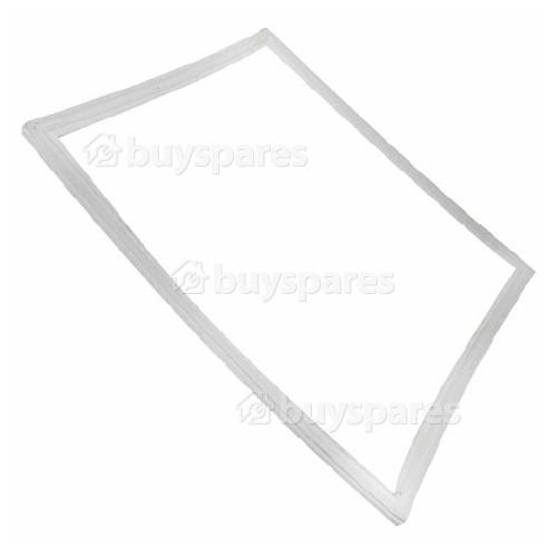 Atlas ATL120 Magnetic Freezer Door Seal : 623x516mm