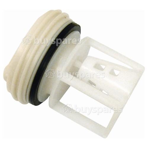 Samsung B1182EW Drain Pump Filter