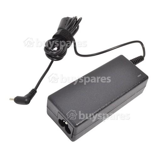 Medion PSE50102 Laptop-Netzteil 19V/2.37A, 2.5/0.7mm, C6 ASUS 19V, 45W - GB Stecker