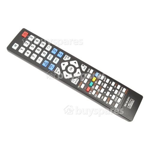 Goodmans IRC87085 Kompatible TV Fernbedienung
