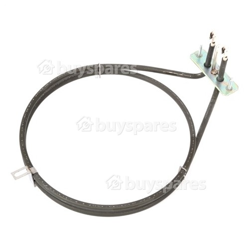 Thermex Fan Oven Element 2000W
