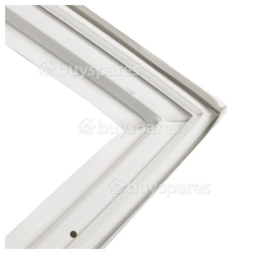 Arthur Martin Fridge/Freezer Magnetic Door Seal