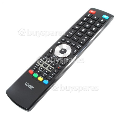 Télécommande TV 504C2413102 Logik