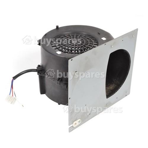 Bosch Lüftermotor