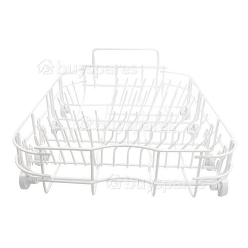 Lower Basket