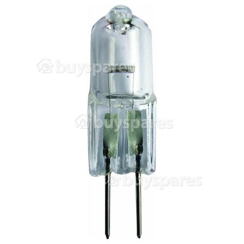 10W 12V. G4 Capsule Lamp : See Alternative