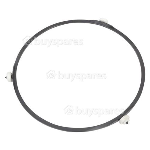 Panasonic Glasdrehteller | BuySpares Austria