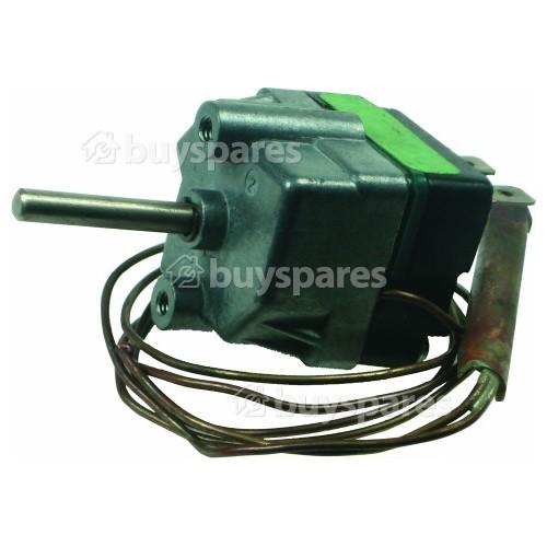 Burco Obsolete Thermostat Urn C8T
