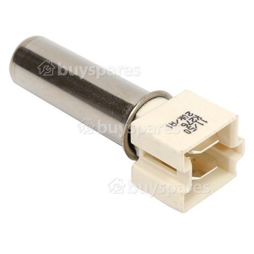 Behi Temperature Sensor NTC ( 11/50 K276 20k/A1 )