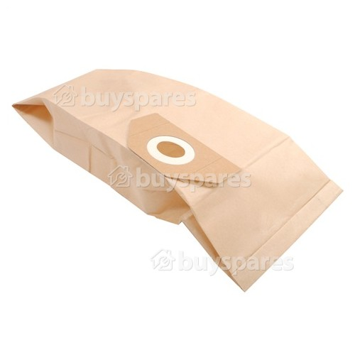 DPE E26 Dust Bag (Pack Of 5) - BAG111