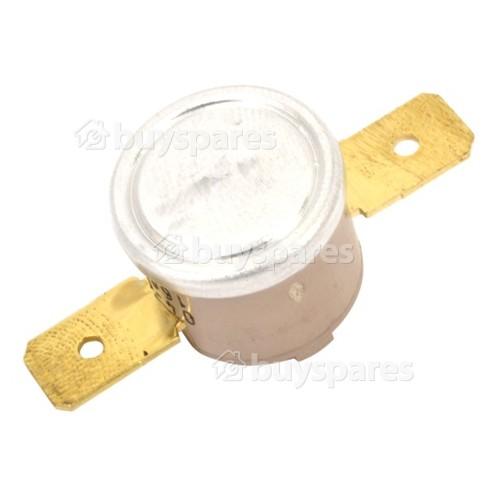 Elba Thermostat TOC : Campini 160Deg