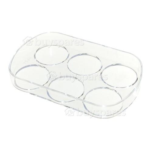 Indesit Egg Rack