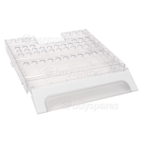 Samsung Freezer Slide Cover Assembly
