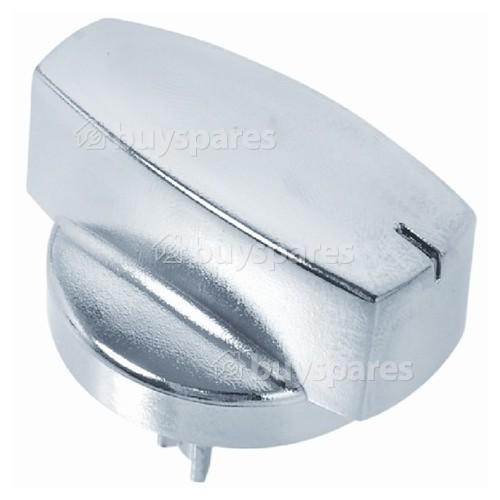 Stoves Knob Control Gas