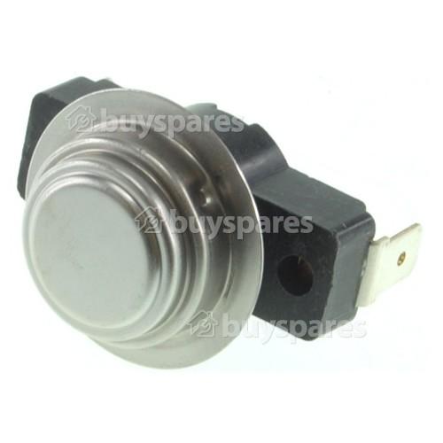 Alfatec Wäschetrockner-Thermostat