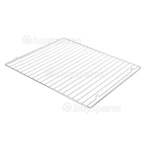 Friac Backofen-Grillrost NG500 407X360mm