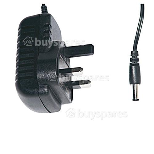 Pure Digital AC Adaptor