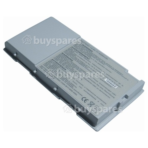 Batería Para Ordenador Portátil Packard Bell
