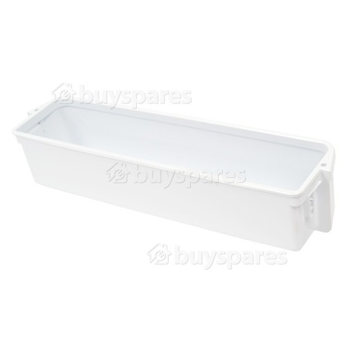 Admiral Fridge Door Lower Bottle Shelf