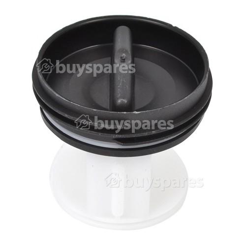 Exclusiv Drain Pump Fluff Filter
