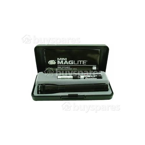 Mag-lite Mini Mag-Lite Mini Torch (Presentation Box)