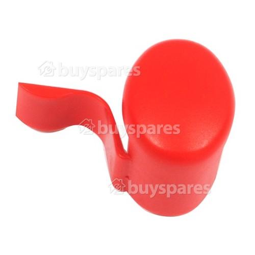 Qualcast Push Button