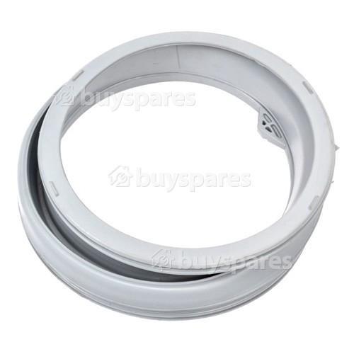 Electrolux Group Door Seal