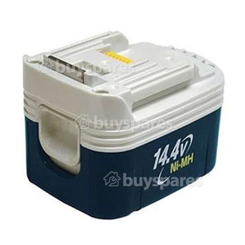 Makita Genuine BH1420 (193351-9) 14.4 Volt 2.0Ah NiMH Makstar Battery