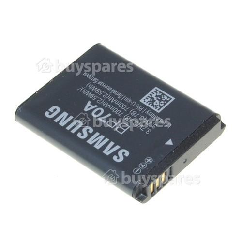 Samsung BP70A Kamerabatterie