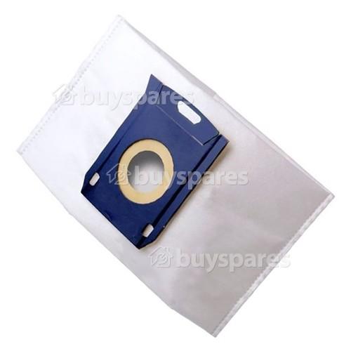 Electrolux Vacuum cleaner Bag ES01