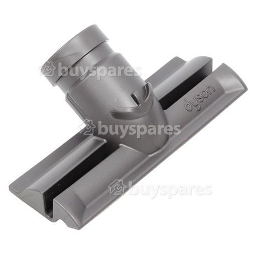 Dyson Stair Tool
