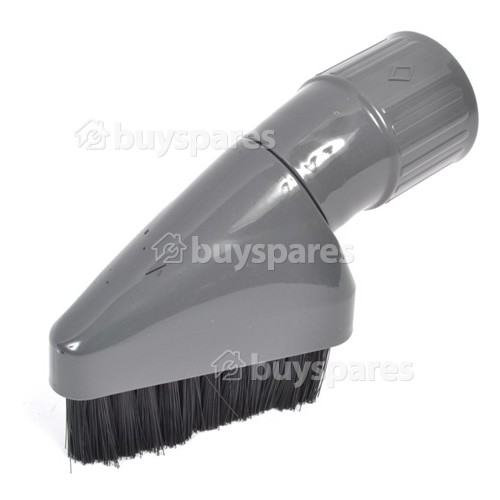 Compatible 36.5mm Dusting Brush