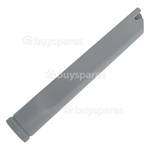 Draper Universal 32mm Push Fit Crevice Tool