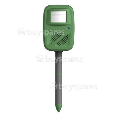 Pest Stop Outdoor Pest Repeller - All Pests