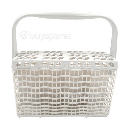 MSI Cutlery Basket