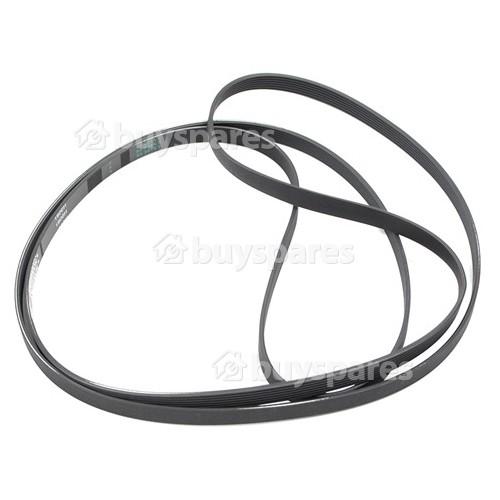 Blucher Poly-Vee Drive Belt - 1900H7