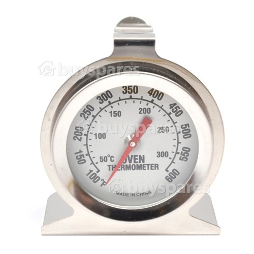 Universal Ofen Thermometer