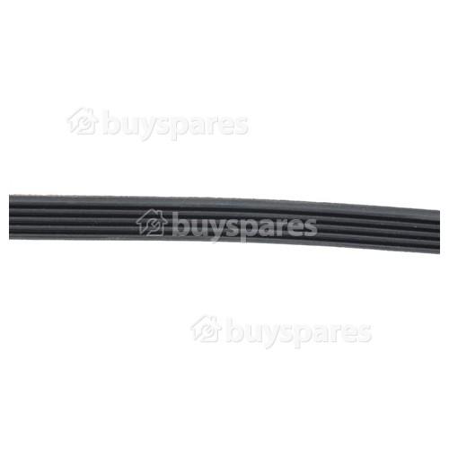 Badima Poly-Vee Drive Belt - 1210J5